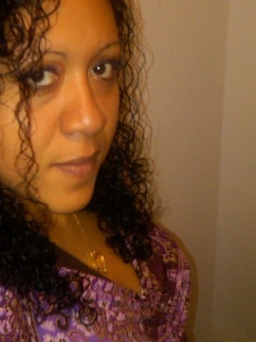 tamare christian singles Hi i&#039m tamara i&#039m 43 and would love to meet new people.