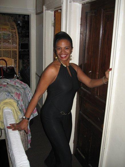 sugar mummy free dating site kenya