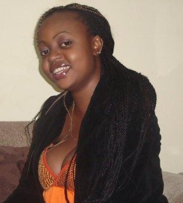 dating sites for singles in kenya Kenyancupid is a dating site helping you connect with kenyan singles looking for love browse through our personals and meet like-minded kenyans interested in serious dating sign up today and start interacting with 1000s of singles via our advanced messaging features premium service – kenyan dating kenyancupid is part of the well.