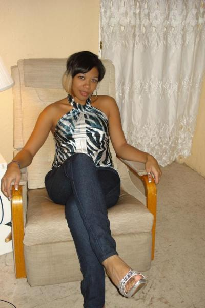 florawilliams dating site
