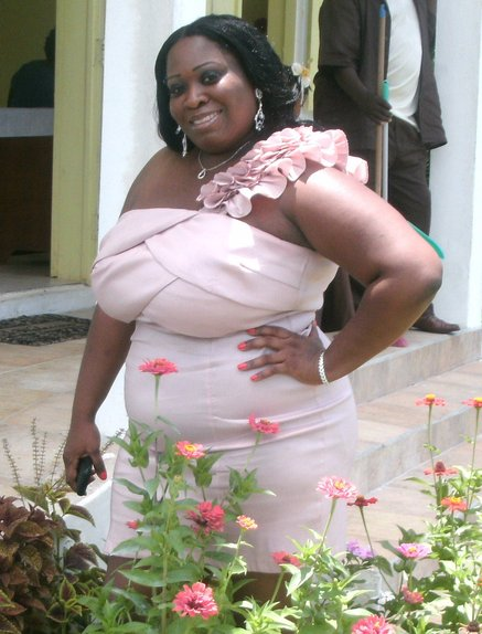 Looking for sugar mummy to date