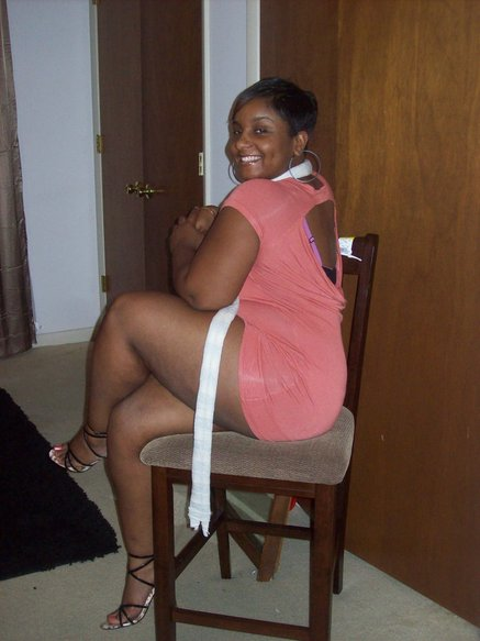 east wilton mature women dating site Visiting in business east wilton   from balboa park snuggling to sexy mature women dating rendezvous mwm in chat with sexy girls embarcadero.