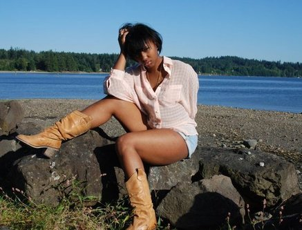 Sherry8764 dating site