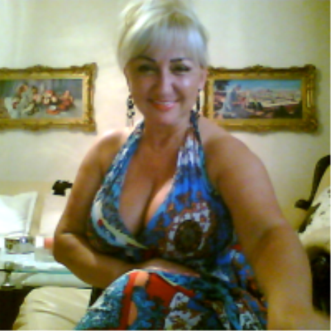 Older women dating site in usa
