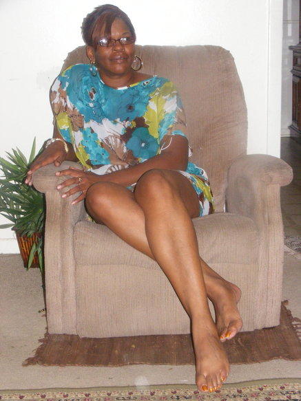 Sugar mummy dating site in lagos nigeria 1