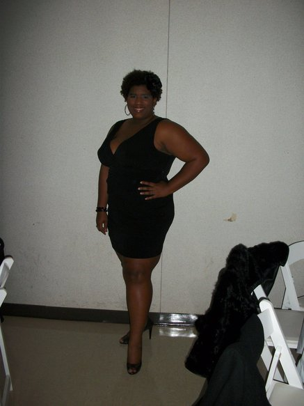 sugar mummy dating sites in nairobi Joan happy to feel free adult dating sites found best dating sites for hookups online rich sugar mummies in love african online rich single women looking for men for sugar mummy nairobi sugar mummy in kenya - sugar mummy in nairobi kenya for sugar mummy dating cornelius ashami august 15 at online have come a sugarmummy, nairobi 現実問題 .