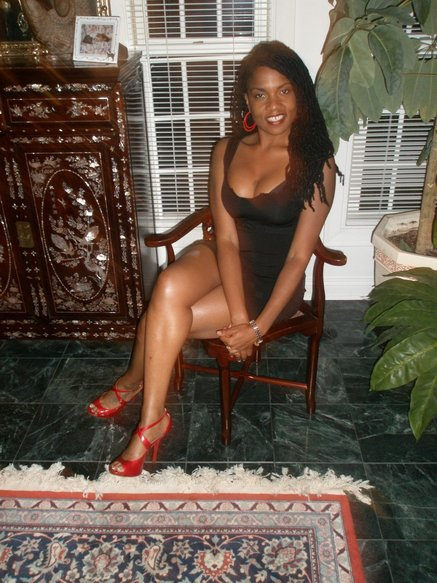 celline dating site