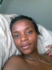 suoma dating site