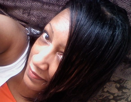 Amber02 dating site