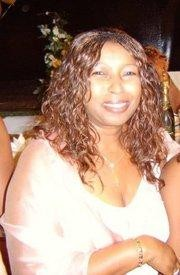 getrude dating site
