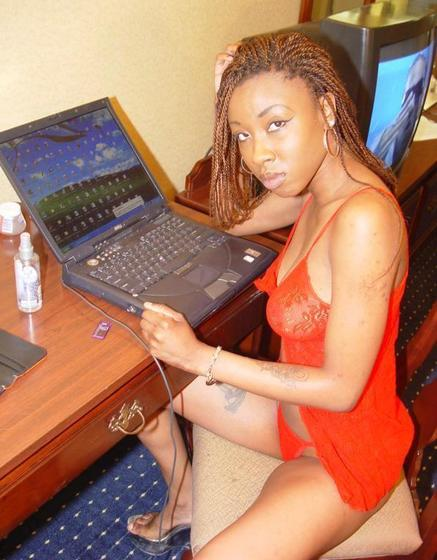Shania dating site