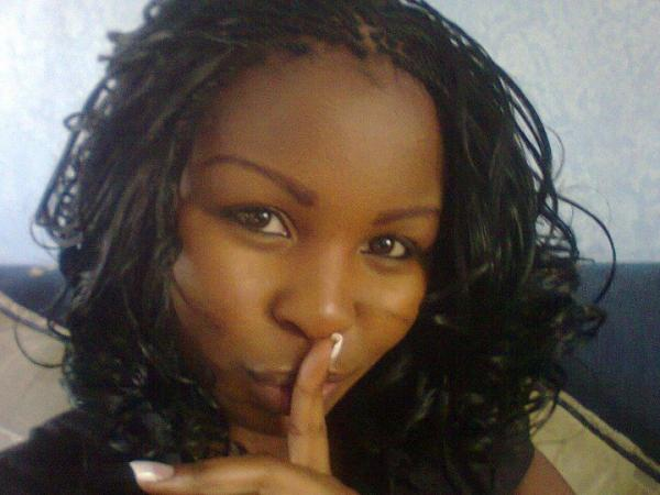 Kelly_K dating site