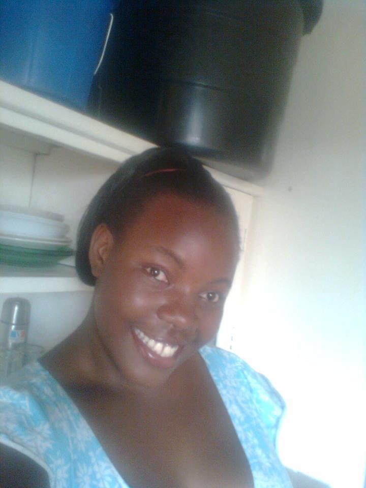 Lizz_59 dating site