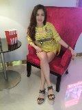 sarah9090 dating site