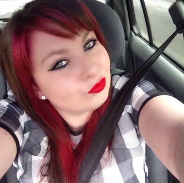 Missy89 dating site