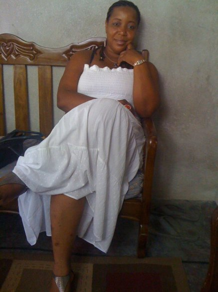 kenyan sugar mummy dating site Welcome to sugar mummies dating just for lovers wanting to start dating again and meeting new people sugar mummies dating is a dating site dedicated to creating new, meaningful.