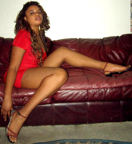 milagros dating site