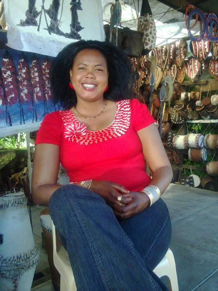 Hiv singles dating site in kenya
