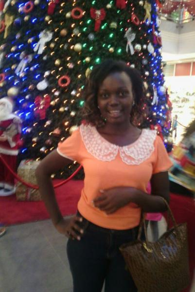 Stacy254o dating site