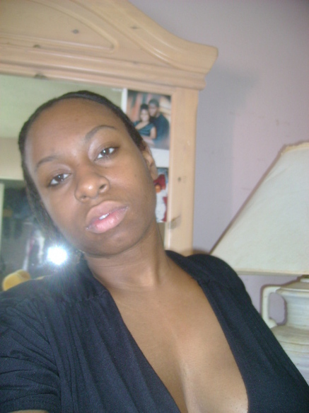 Does oasis dating work