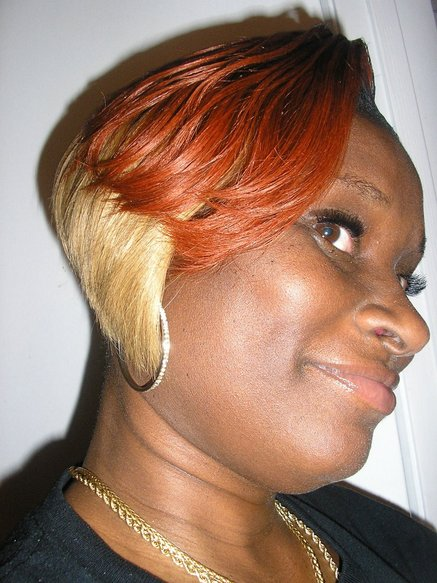 Black christian dating sites for the over 40