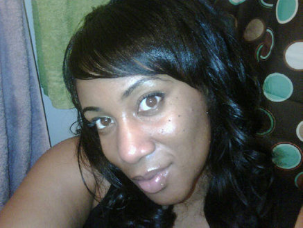 Aine dating site