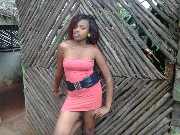 Amelena dating site