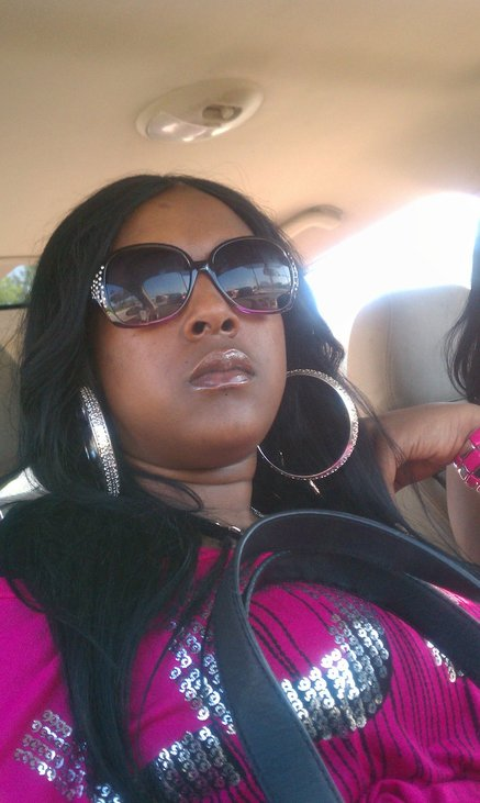 Mindy_82 dating site