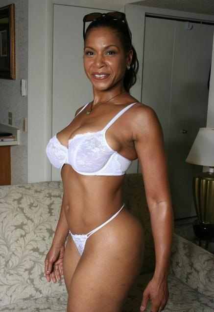 ebony cougar women 2,340 ebony cougar free videos found on xvideos for this search.