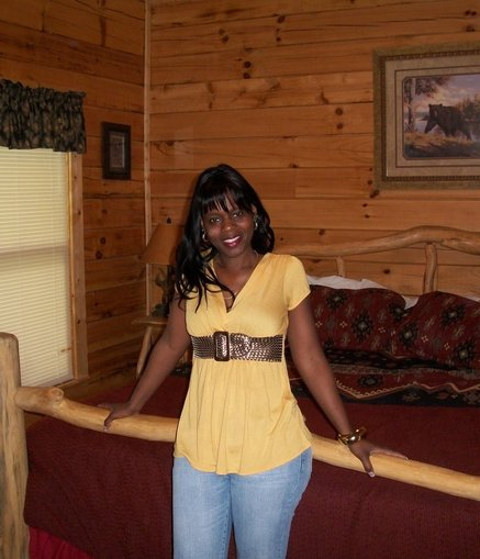 faith black dating site Blackchristianpeoplemeetcom is the premier online black christian dating service black christian singles are online now in our large black christian people meet dating community blackchristianpeoplemeetcom is designed for.