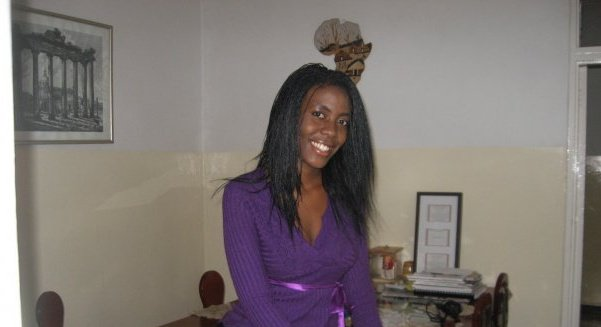 Shirley2 dating site