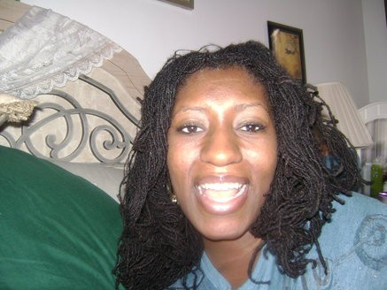 Nelly_08 dating site