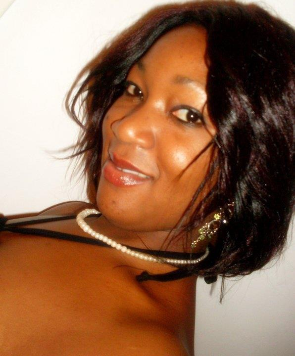 Kimberly19 dating site