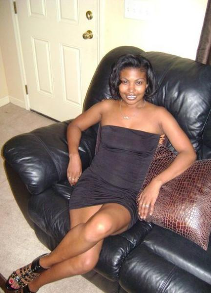 pearlie dating site