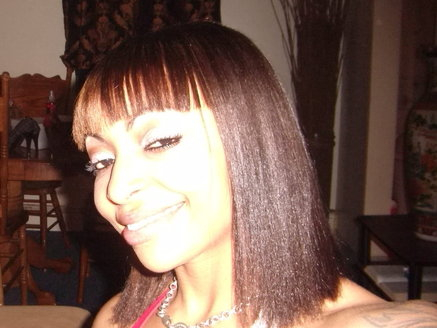 cathy12 dating site
