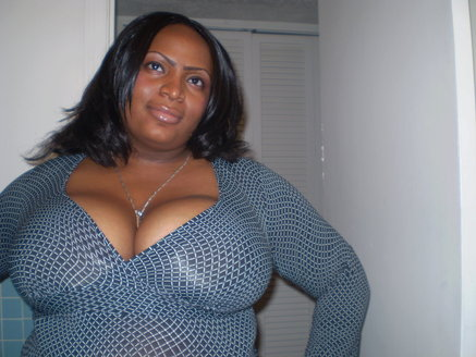 mbithe254 dating site