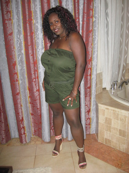Sugar mummy dating sites