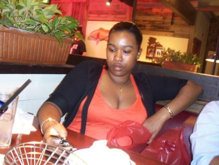 Malie_56 dating site