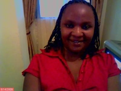 kamude99 dating site