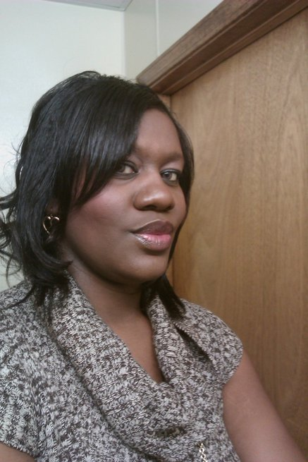 shirley74 dating site