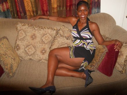 Free dating in nairobi kenya