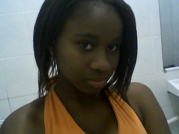 Somali dating sites in nairobi