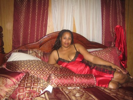 kurtistown black women dating site Find meetups about black women and white men and meet people in your local community who share your interests create a meetup black and white singles.