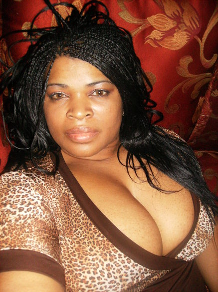 thonotosassa black women dating site Locate plus-sized black singles in your area with just a few clicks they are big, beautiful and waiting for you to contact them right now, big black beautiful singles.