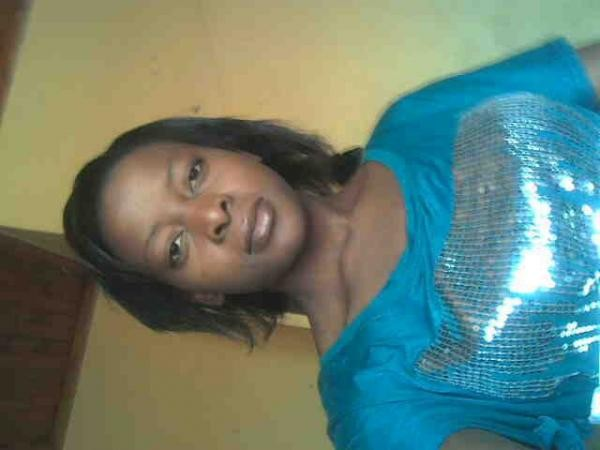 angy dating site