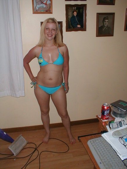 saralouise dating site