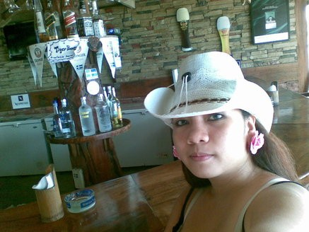 Emma_79 dating site
