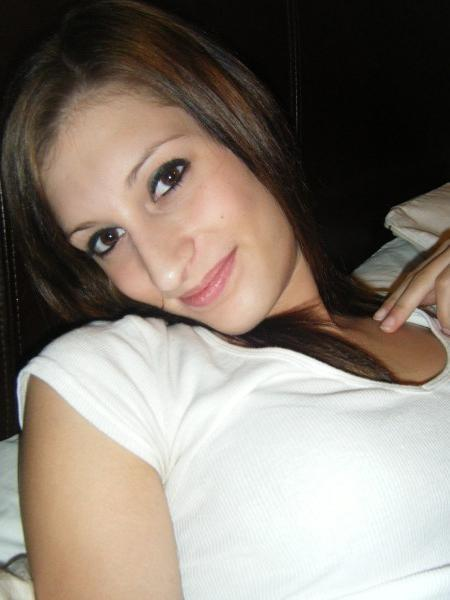 kellyluv dating site