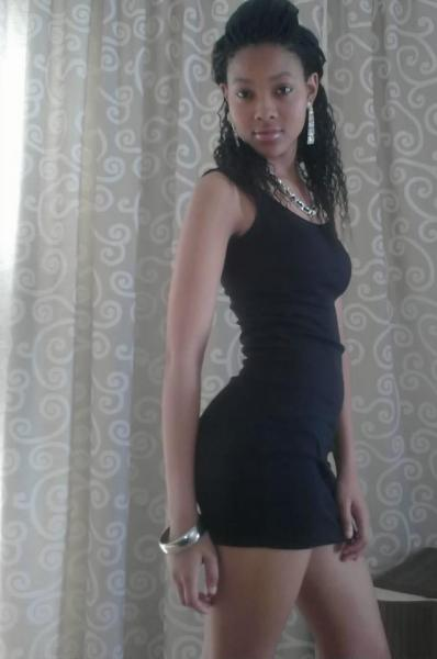 aisluv dating site