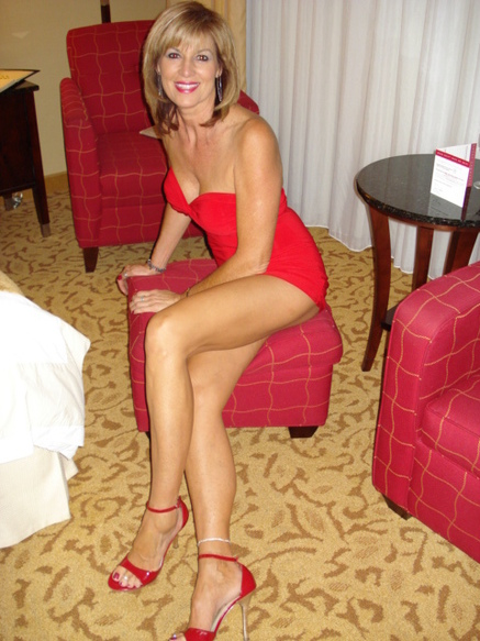 la pocatiere mature dating site There are tons of local women and men here who are mature and understand your  which includes many other general dating sites as a member of local adults,.